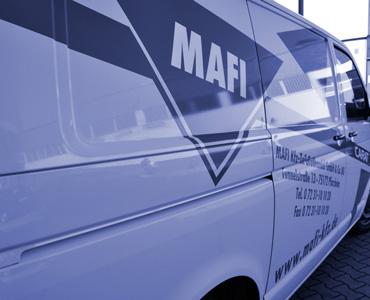 mafibus2